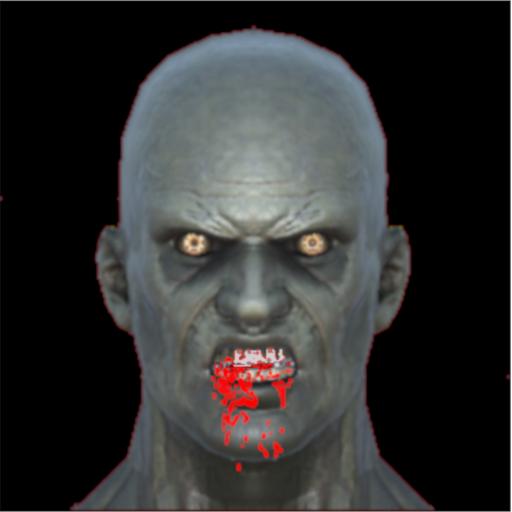 ZombiesStoryOfDeadTowns Logo
